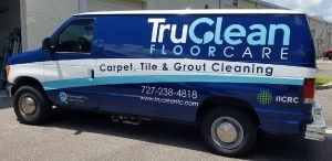 Vinyl Wraps Vehicle Wrap Tru Clean 300x146